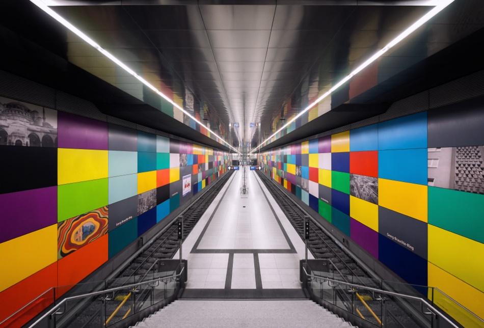 m_subway_051